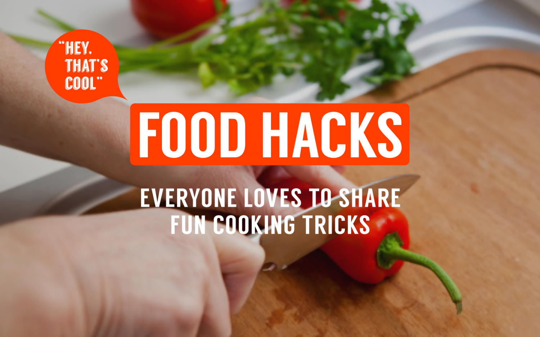 Food_Hacks_final1.001