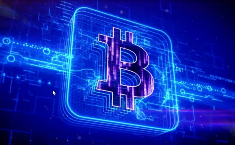 bitcoinbazar
