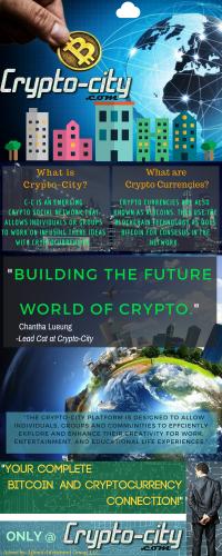 crypto-city-media