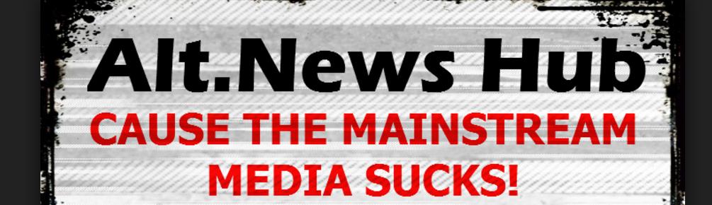 alt-news