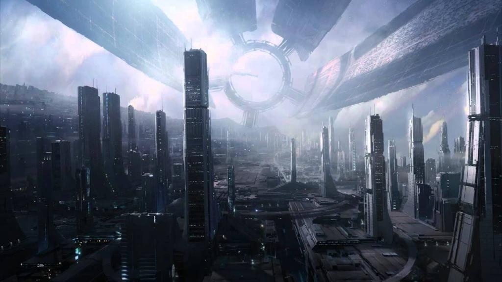 future-city