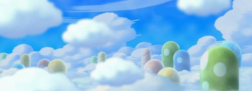 NSMBU_Sky_Background_1