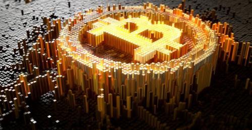 Bitcoin Bild 4