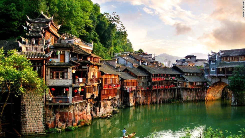 amazing-sights-fenghuang-china