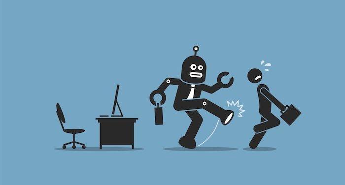 bot=kick