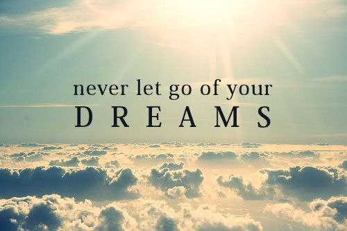 dream-quotes