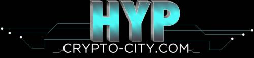 HYP Digital Wings