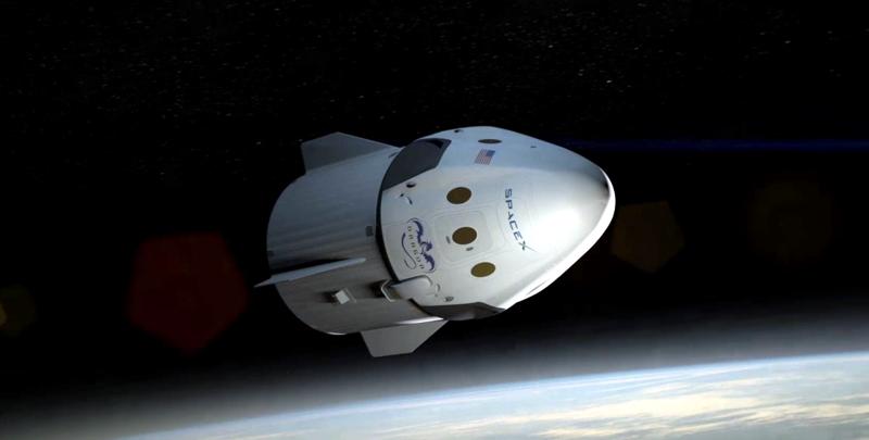Dragon_II_Spaceship