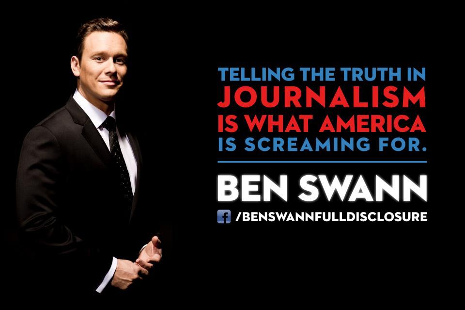 ben-swann-cover