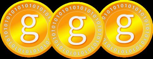 Grandcoin (GDC) TRIO 2018