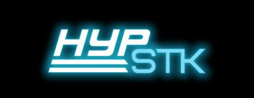 HypSquar2018-min