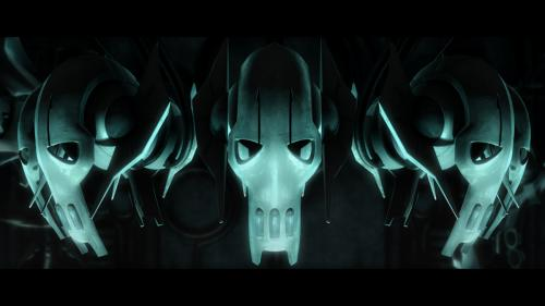 Lair-of-Grievous-pic1_1228941809