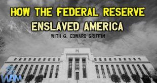 federal-reserve-enslave-america