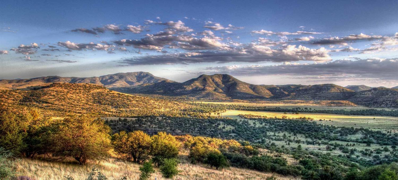davis-mountains