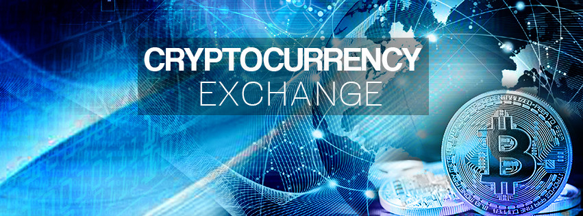 crypto-currency-exchange