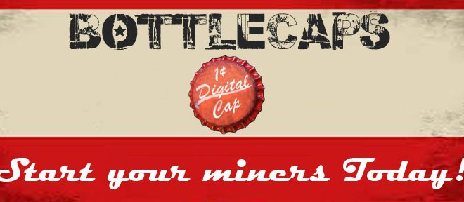 bottlecaps-coin