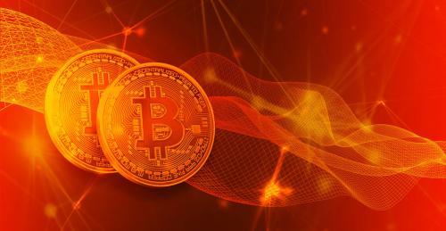 bitcoin-2156-1120