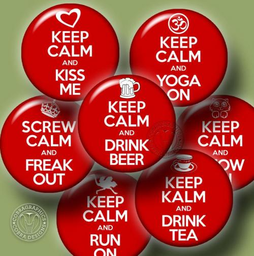 keep-calm-drink-beer