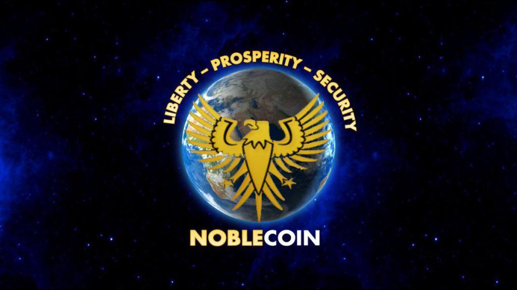 noblcoin-cover