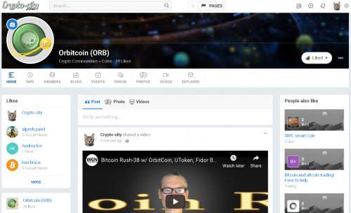 Orbitcoin