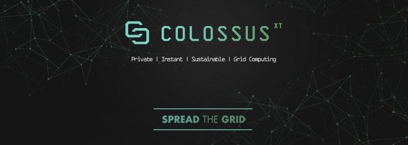 ColossusXT cover photo1