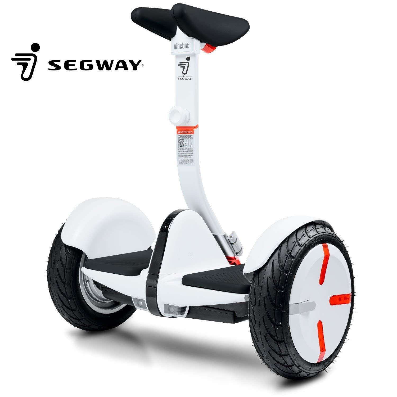 Segway mini pro