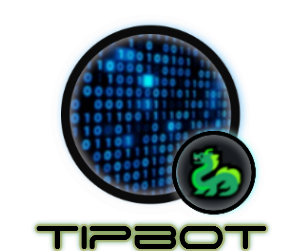 Tipbot
