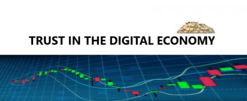digital-mountain-2