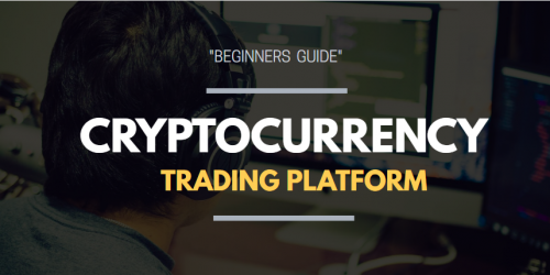 cryptocurrency-trading-platform