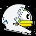 flapx-120x120