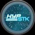 hyperstake-120x120