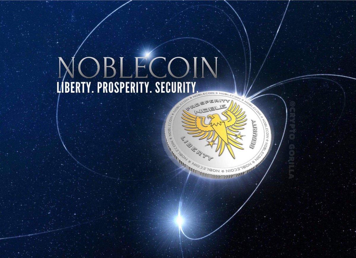 noblcoin-cover-2