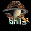 sat3-120x120