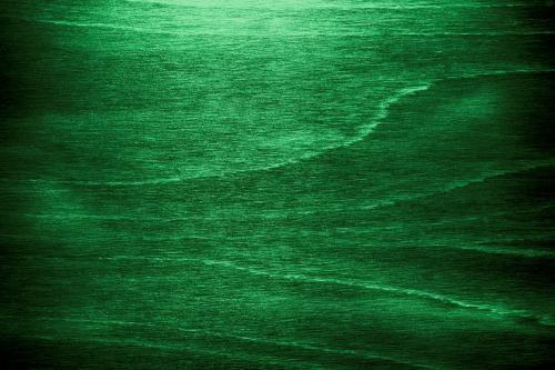 dark-dramatic-green-texture-background