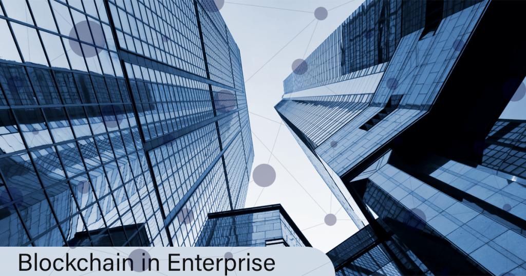 blockchain-enterprise