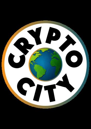 2019 Cc logo-min