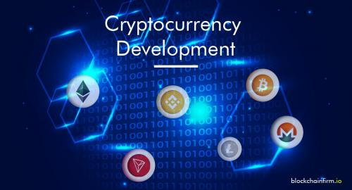 crypto_DEVELOPEMENT_blockchainfirm.io