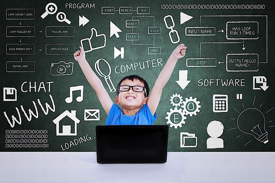 coding-curriculum-computing