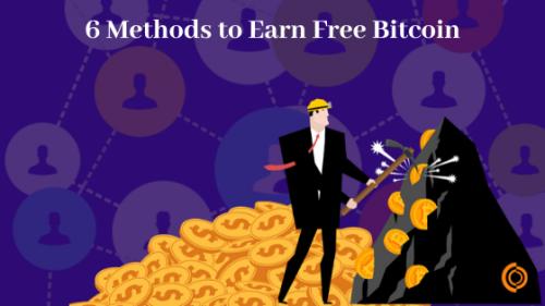 How-to-Earn-Free-Bitcoin_-1