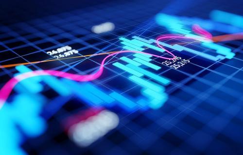 leverage Exchange