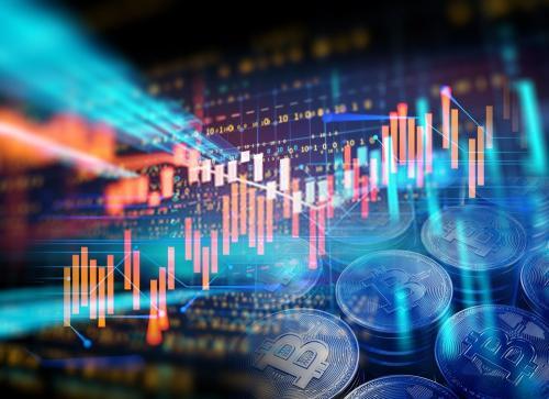crypto exchange deve