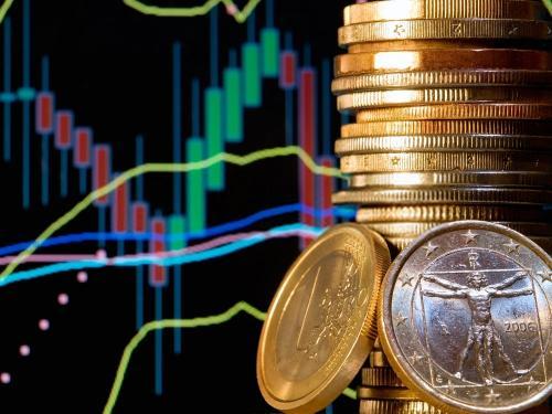 leverage crypto trading