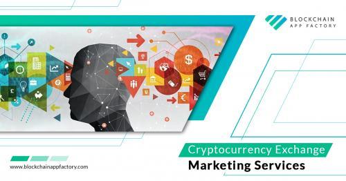 exchange marketing