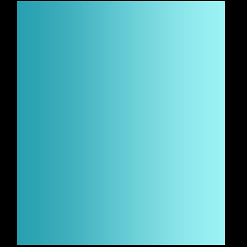 A New Generation Blockchain