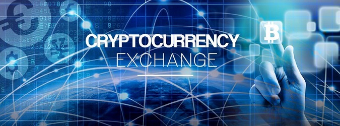crypto-bitcoin-exchange