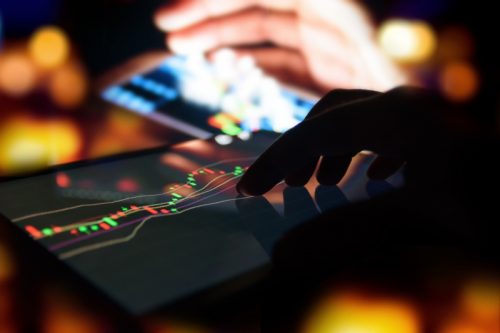 Opt for broad-gauged cryptocurrency exchange development from experts