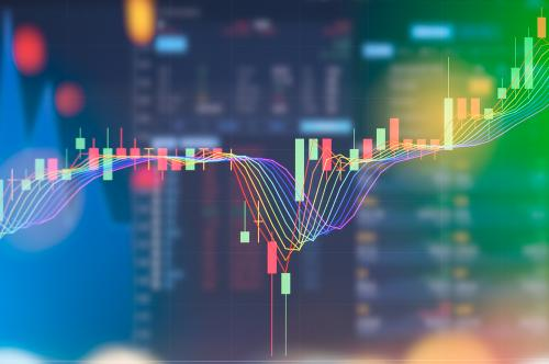 Spot the best white label cryptocurrency exchange software to augment your business