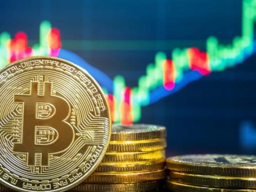 Kickstart your business with a fully-featured cryptocurrency trading software script