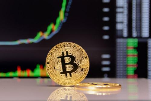 Outwit your competitors by investing in a white label cryptocurrency exchange software