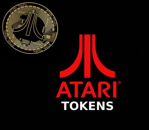 atari-world1